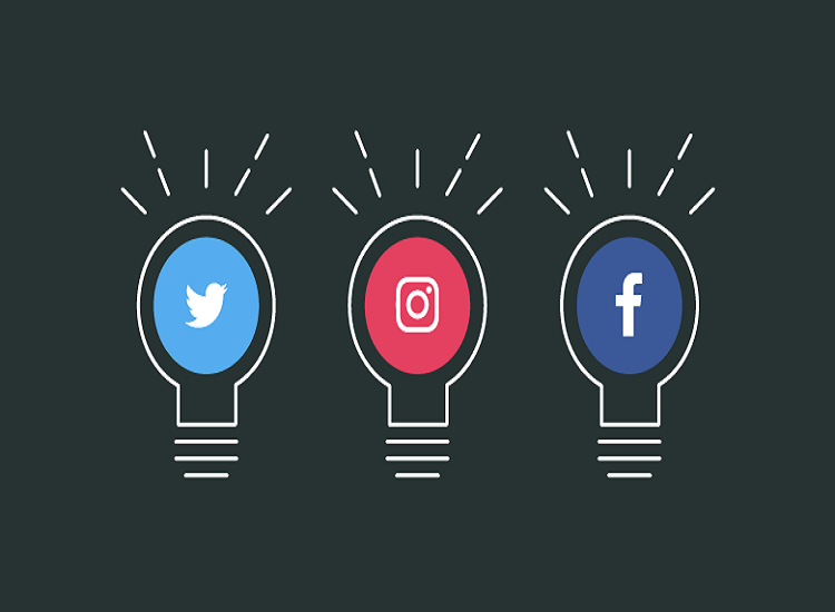 4 Ways to Increase Social Media Engagement With Big Data