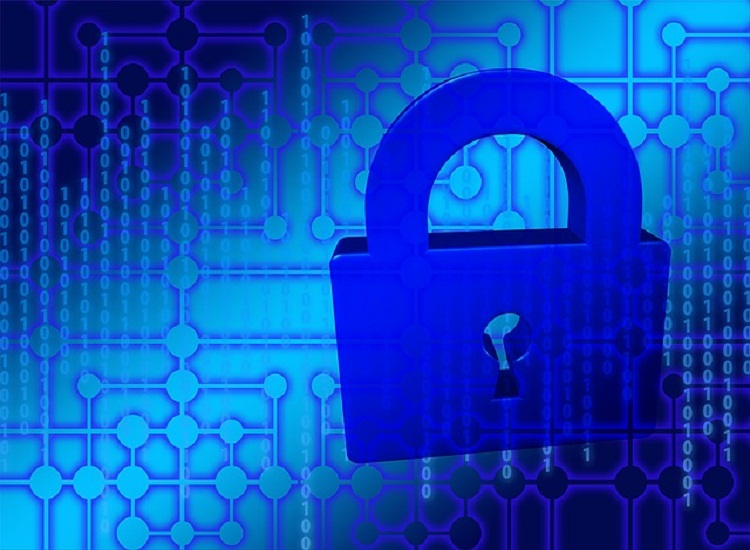 5 Basic Tips on Network Security