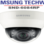 Advantages of Samsung CCTV of Dubai