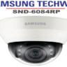 Advantages of Samsung CCTV of Dubai