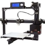 Best 3D Printing Kits toPurchase Online