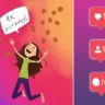 Get Instagram Fans Quickly and Cost-effectively
