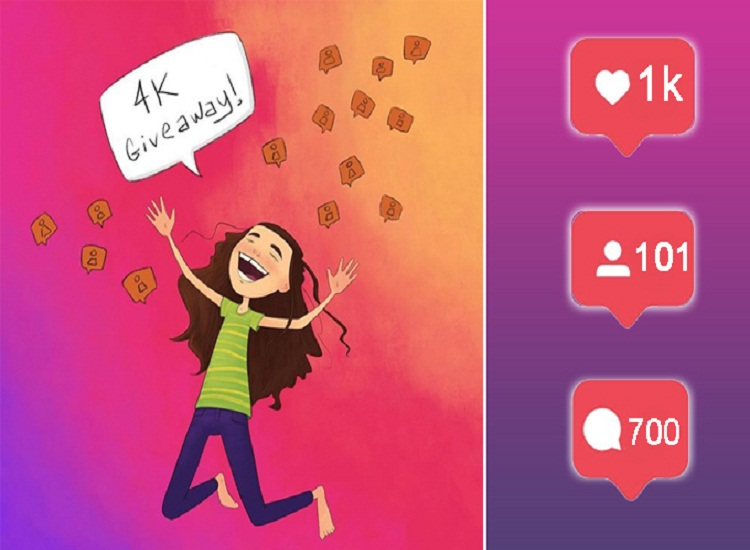 How to Get Instagram Fans Quickly and Cost-effectively?