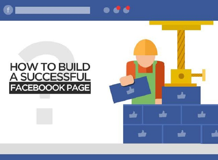 4 Tips for Getting Fans on the Facebook Page