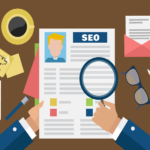 How The Best SEO Company Can Help To Develop Your Business