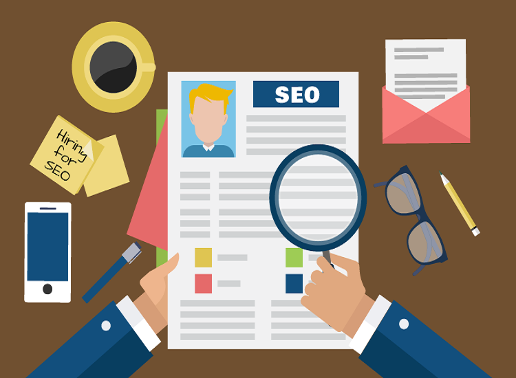 How The Best SEO Company Can Help To Develop Your Business?