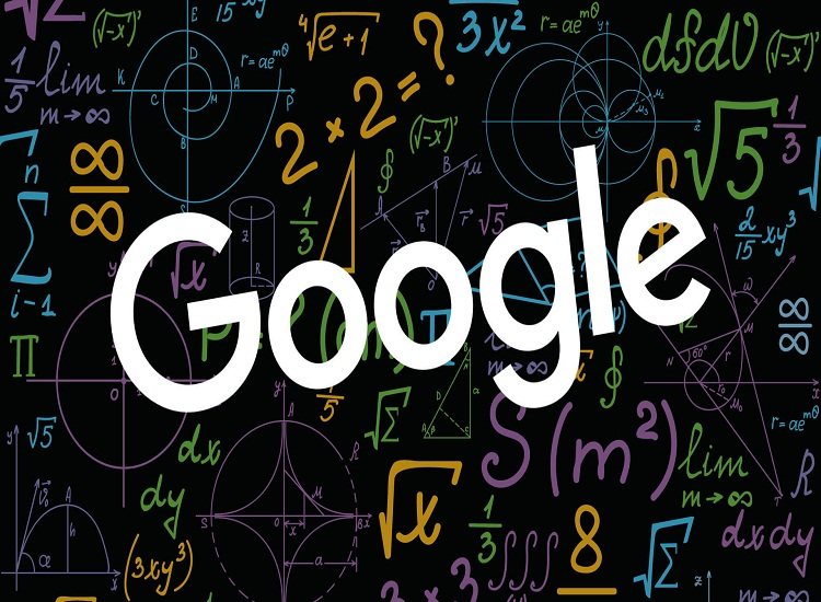 How to do SEO in 2019 when Google's algorithm changes?