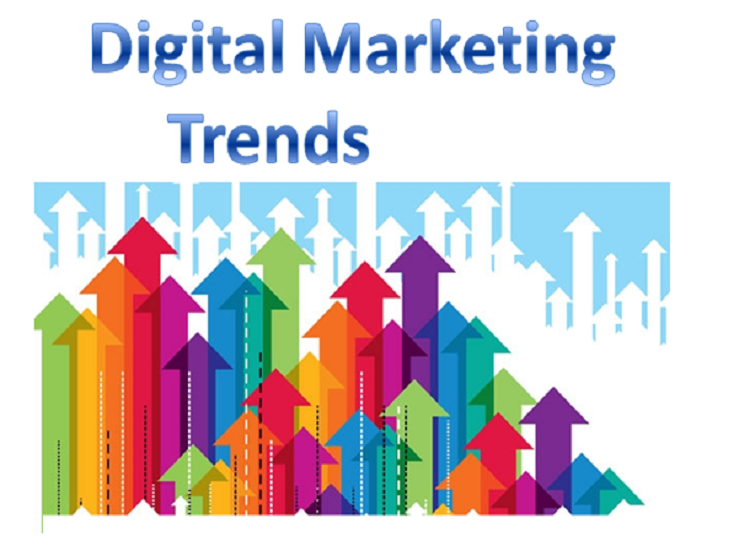 The Trends and Developments in Digital Advertising for 2018